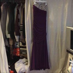 Dresses & Skirts - Prom/homecoming/formal dress