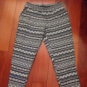 Pants - Size 6 NEVER WORN