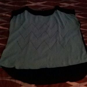 bluebelle Tops - Top