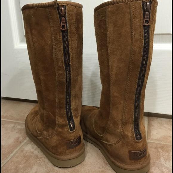 ugg australian boots ugg boots women sale