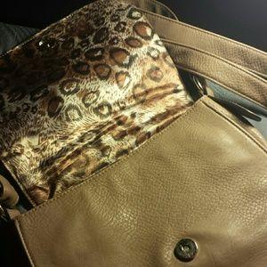 f4b2c75fd1f gionni Bags | Trendy Cross Body | Poshmark