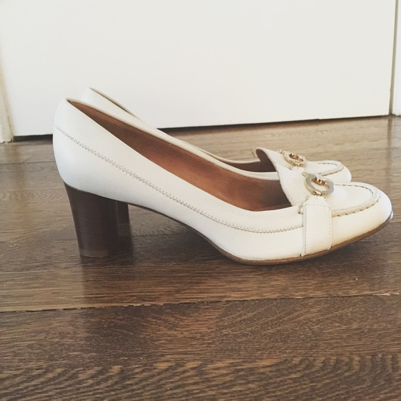 78 ferragamo shoes white ferragamo shoes from aisha