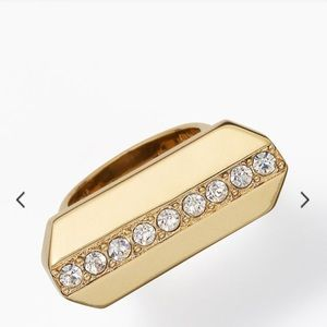 Ann Taylor Jewelry - Beautiful jewels ring