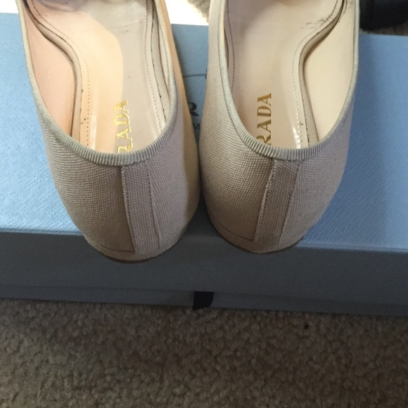 authentic prada sneakers for sale