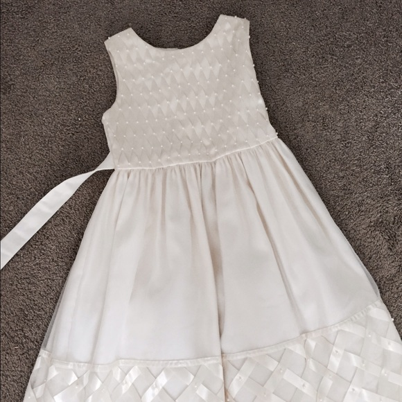 40% off American Princess Dresses & Skirts - Girls American ...