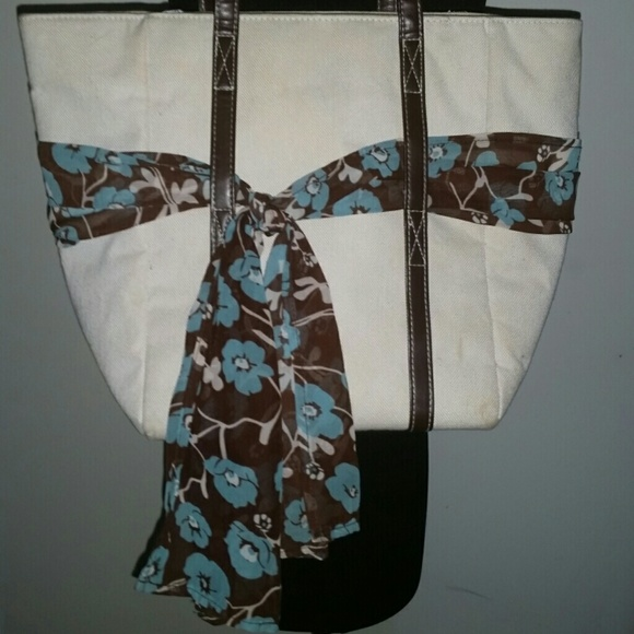 Victoria's Secret Handbags - ✳ Victorias Secret Tote Bag ✳