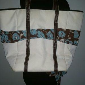 Victoria's Secret Bags - ✳ Victorias Secret Tote Bag ✳