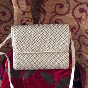 Elegant Vintage purse Host Pick