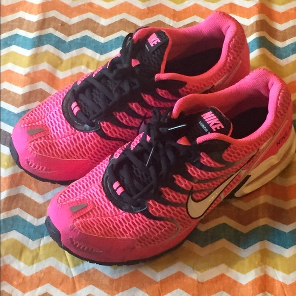 size 40 44b54 ac096 Nike AIRMAX TORCH 4. M 55cfc363986c421c26006a5c