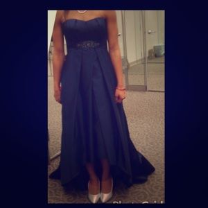 David's Bridal Dresses & Skirts - ✨✨✨PROM DRESS SALE Brand NEW👗💅🏼