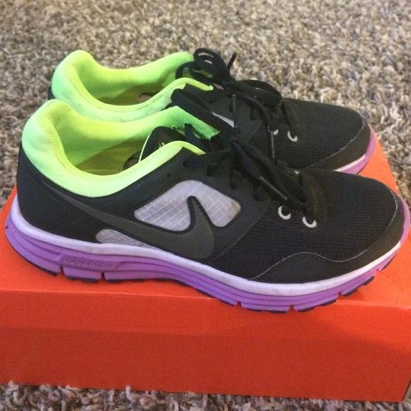 248e4bb9b170 Nike Lunarfly 4. M 55cfe1d52ec0e130d50073d5