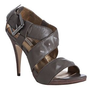 Twelfth Street by Cynthia Vincent Shoes - Twelfth Street by Cynthia Vincent Arden Sandals