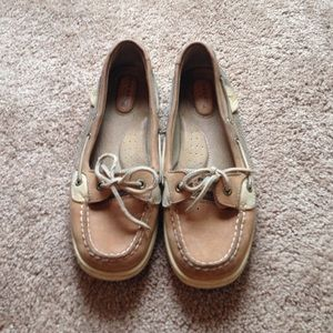 Sperry Top-Sider Shoes - Classic Sperry Top Siders