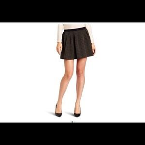 moneta black single women Use your ups infonotice® or tracking number to get the latest package status and estimated delivery date.