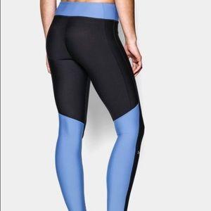 be534353741cff Under Armour Pants - Women's Under Armour UA 29' Leggings