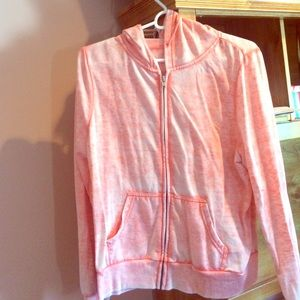42% off Kirra Jackets & Blazers - Super cute pink jacket! from ...
