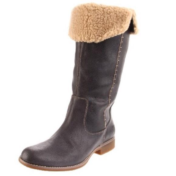 61 timberland shoes fall timberland shoreham knee
