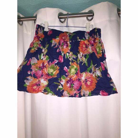 68 aeropostale dresses skirts pink shirt and navy