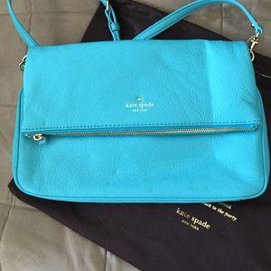 Kate Spade purse NWT