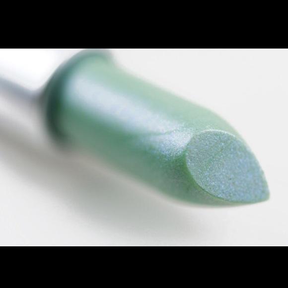 99 off mac cosmetics accessories mac lipstick new glaze