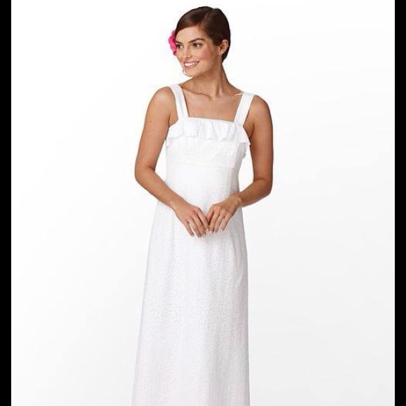 Lilly Pulitzer Wedding: 57% Off Lilly Pulitzer Dresses & Skirts