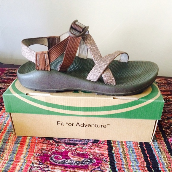 Chaco Shoes | Womens Chaco Sandal Size