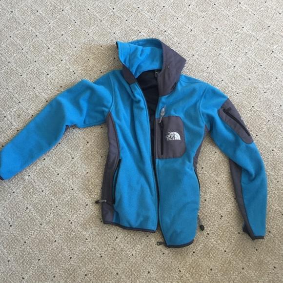 e87dd904ef FAKE North Face Jacket. M 55d0f268e1d65f5f1100bf43