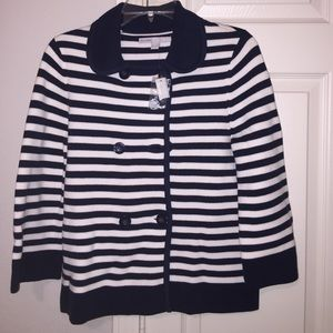 Old navy sweater medium