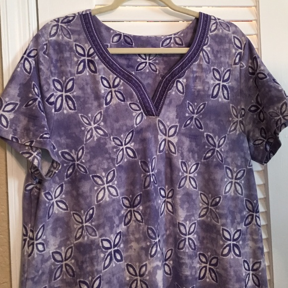 Patio Casuals By Cabernet Other Patio Casuals Loungewear