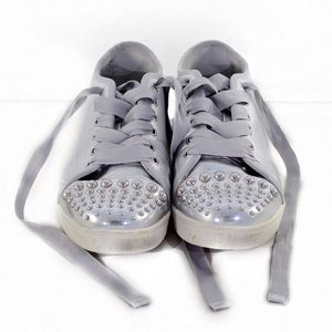 simply vera wang sneakers
