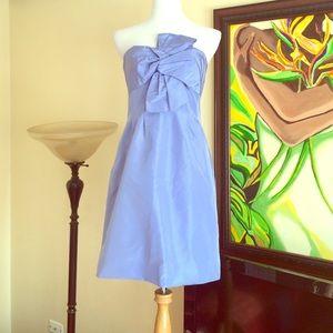 J. Crew Dresses & Skirts - NWT J Crew formal strapless dress 19961