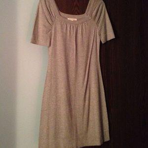 BR cotton dress