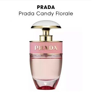prada prada eau de parfum roll on from melisa 39 s closet. Black Bedroom Furniture Sets. Home Design Ideas