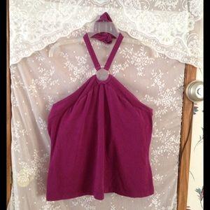 Fashion Bug Tops - Fashion Bug 18/20💥Spring CLEARANCE.💥