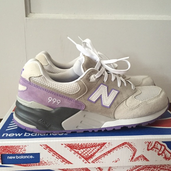 new balance cush womens shoes new balance made in usa mens