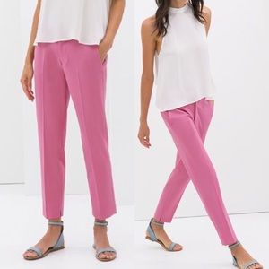 Zara Pants - 🎉HOST PICK🎉Zara pants