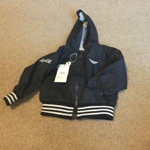 Jackets & Blazers - Armani collection jacket