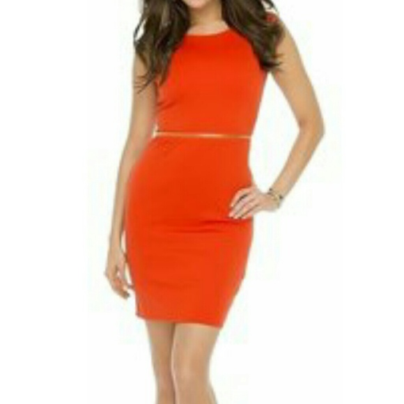 24% off Kim Kardashian Kollection Dresses & Skirts