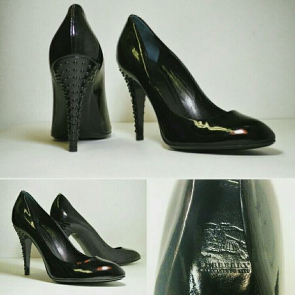 50 burberry shoes burberry high heels from griffin