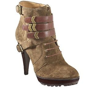 Nine West Donley Boot