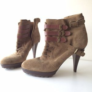 Nine West Shoes - Nine West Donley Boot