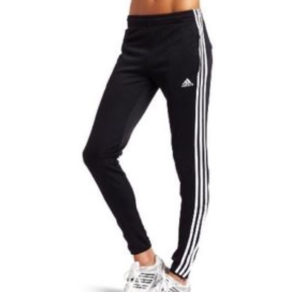 adidas cool climacool bottoms