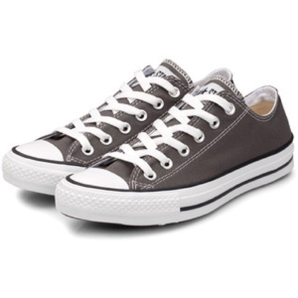 converse shoes grey. grey converse shoes e