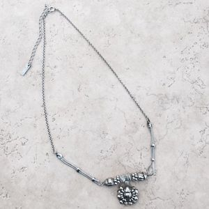Jewelmint Jewelry - Jewelmint Lost City Necklace
