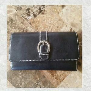 Handbags - Handy wallet