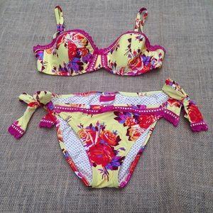 Bikini samurai xbox