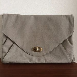 "Urban Outfitters Clutches & Wallets - Kimchi Blue 13"" Laptop Case or Clutch"