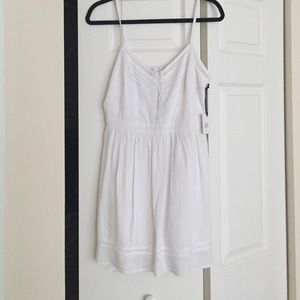 Jack by BB Dakota Dresses & Skirts - Jack by BB Dakota Dress