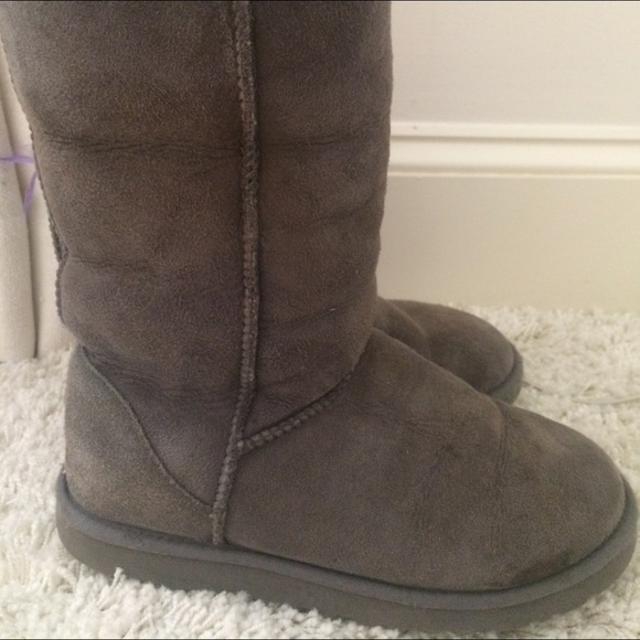 ugg size guide w8