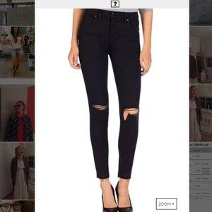 Jbrand Alana jeans